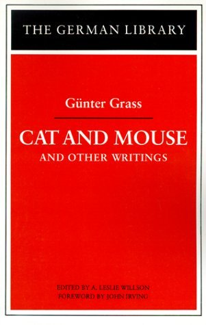 grass-gunter-willson-a-leslie-edt-cat-and-mouse