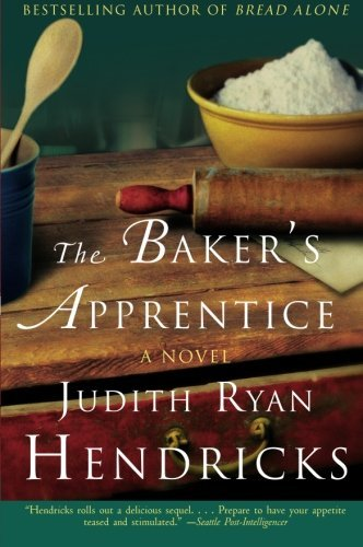judith-ryan-hendricks-the-bakers-apprentice-reprint