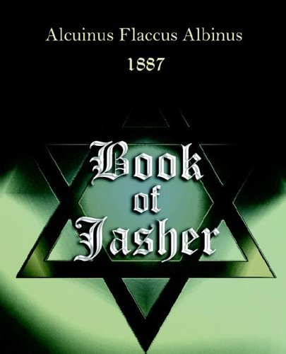 flaccus-albinus-alcuinus-book-of-jasher-the