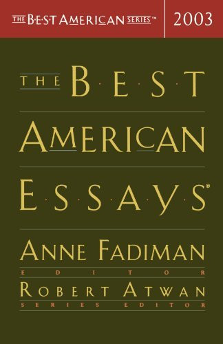 fadiman-anne-edt-atwan-robert-edt-the-best-american-essays-2003