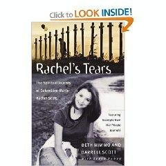 darrell-scott-rachels-tears-the-spiritual-journey-of-columbine