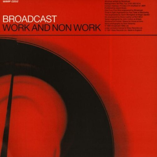 broadcast-work-non-work-import-gbr