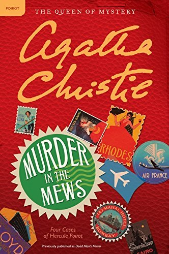agatha-christie-murder-in-the-mews-four-cases-of-hercule-poirot