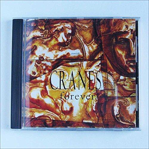 cranes-forever