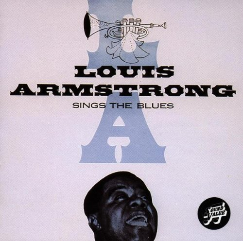 louis-armstrong-sings-the-blues