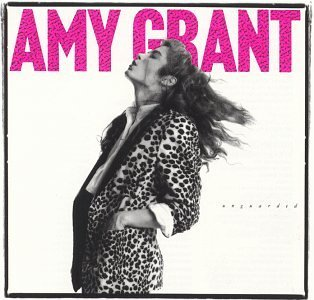 amy-grant-unguarded