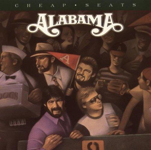 alabama-cheap-seats