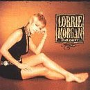 lorrie-morgan-war-paint