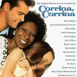 corrina-corrina-soundtrack-washington-armstrong-ellington-holiday-wilson-hawkins-steele