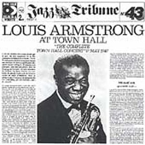 louis-armstrong-vol-3-4-complete-town-hall
