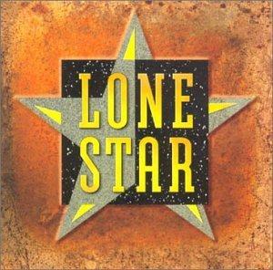 lonestar-lonestar