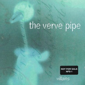 verve-pipe-villians