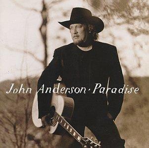 John Anderson/Paradise