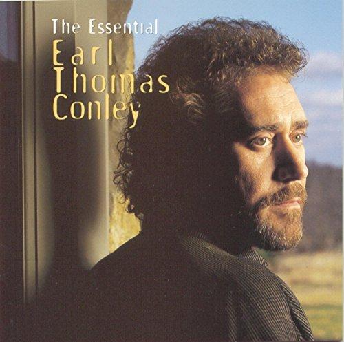 Earl Thomas Conley/Essential