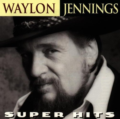waylon-jennings-super-hits