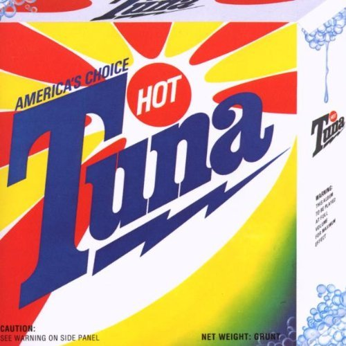 hot-tuna-americas-choice