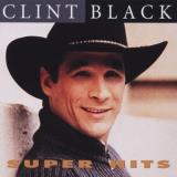 Black Clint Superhits