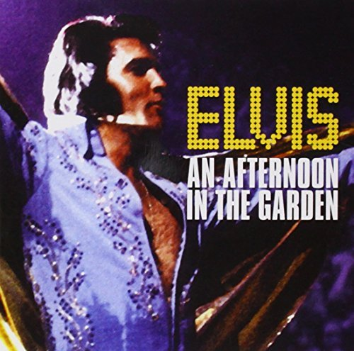 elvis-presley-afternoon-in-the-garden