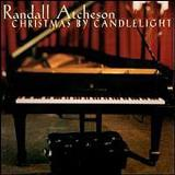 Randall Atcheson Christmas By Candlelight