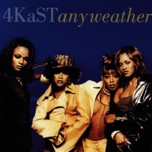 Fourkast Any Weather