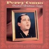 Perry Como Greatest Christmas Songs