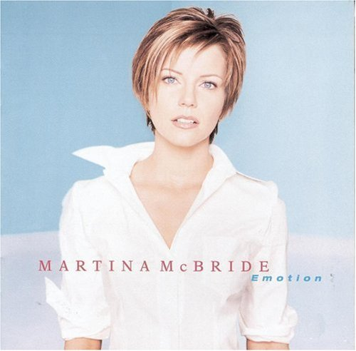 martina-mcbride-emotion-hdcd