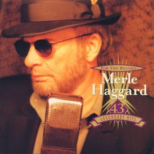 merle-haggard-for-the-record-43-legendary-hi-feat-jewel-brooks-dunn-2-cd-set
