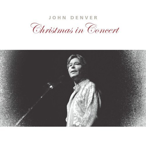 john-denver-christmas-in-concert