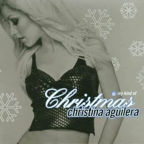 christina-aguilera-my-kind-of-christmas