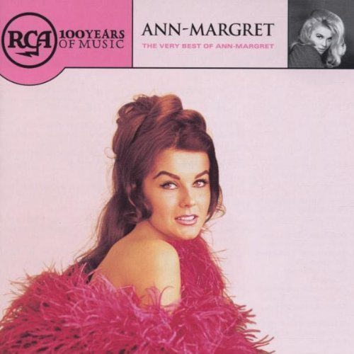 ann-margret-very-best-of-ann-margret-rca-100th-anniversary