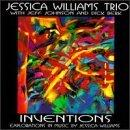 Jessica Williams Inventions