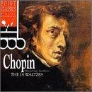 f-chopin-waltzes-14-tomsicdubravka-pno