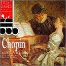 f-chopin-music-for-piano-mathe-pno-steurer-pno