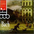 js-bach-preludes-fugues-jaccottetchristiane-cembalo