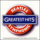 Beatles Symphonic Orchestra Greatest Hits