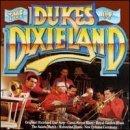 dukes-of-dixieland-best-of-dixieland