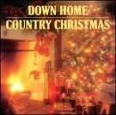 down-home-coutry-christmas-down-home-coutry-christmas