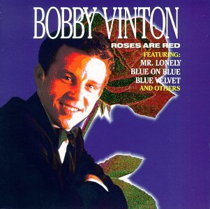 bobby-vinton-roses-are-red