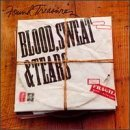 Blood Sweat & Tears/Found Treasures