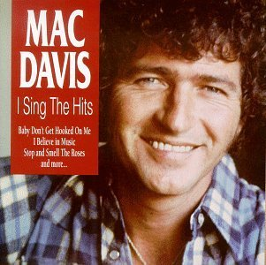 mac-davis-i-sing-the-hits