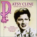 Patsy Cline/Loved & Lost Again