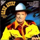 gene-autry-greatest-hits