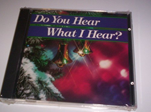 do-you-hear-what-i-hear-do-you-hear-what-i-hear