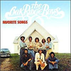 oak-ridge-boys-favorite-songs