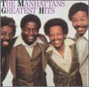 manhattans-greatest-hits
