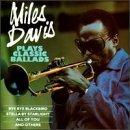 miles-davis-plays-classic-ballads