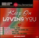 keep-on-loving-you-keep-on-loving-you-bangles-bad-english-sade-loverboy-outfield-estefan