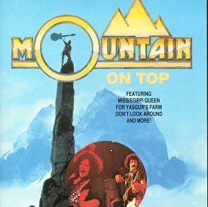 mountain-on-top