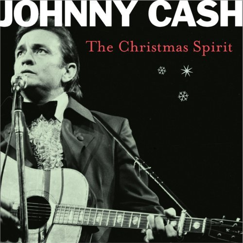 johnny-cash-christmas-spirit