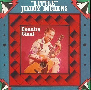 little-jimmy-dickens-country-giant